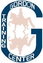 Gordon Training Center